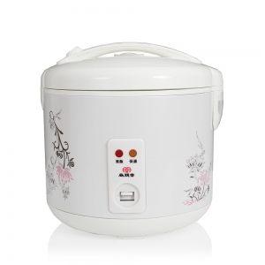◤A級福利出清品‧限量搶購中◢【尚朋堂】10人份電子鍋(SC-0180F)