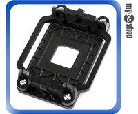 《DA量販店A》AMD AM2 940 系列主機板專用 散熱風扇腳座 含固定用背板、螺絲 (23-084) 0