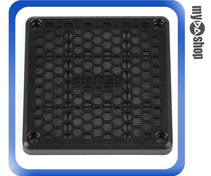 《DA量販店》全新 8cm 風扇 防塵網 防塵罩 組合 防塵 阻擋灰塵不擋風 (23-334)