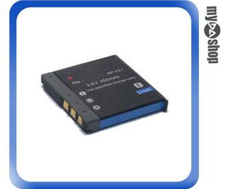 《DA量販店F》SONY NP-FE1 鋰電池 450mAh 相機/攝影機 Cybershot DSC-T7/T7 (25-004)