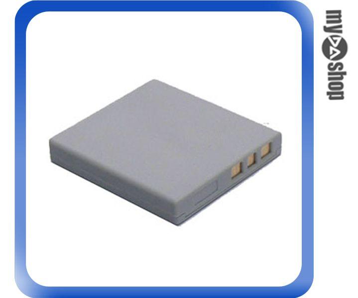 ~DA量販店F~SANYO DB~L20 鋰電池 730mAh Xacti DMX~C X