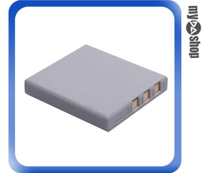 ~DA量販店F~FUJIFILM NP~40 鋰電池 780mAh FinePix V10