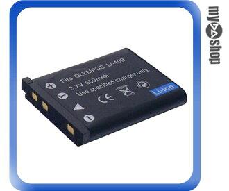 《DA量販店F》OLYMPUS LI-40B/42B鋰電池650mAh D-630/IR-300/SP-700/X-600/FE(25-044)