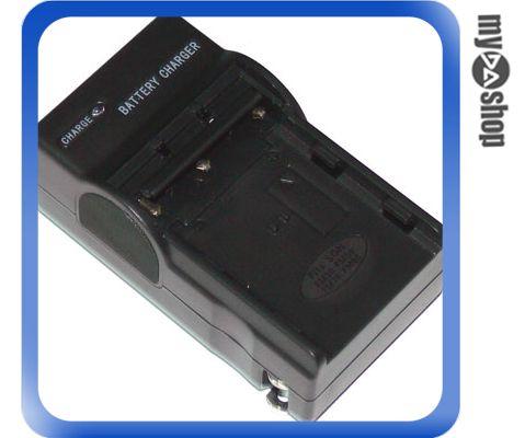 《DA量販店F》全新 SONY NP-FM50/QM71/71D/91/91D 數位相機/攝影機 充電器 (26-048)