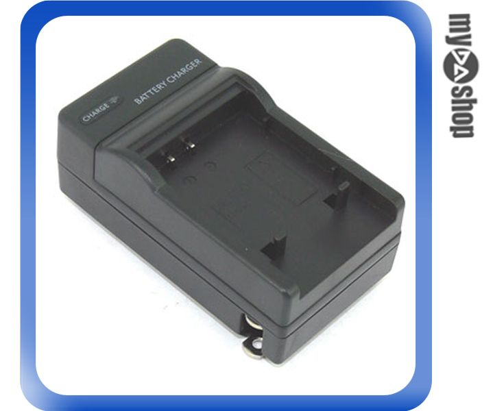 《DA量販店F》全新 OLYMPUS LI-50B 數位相機 攝影機 充電器 MJU 1010 1020 10(26-152)