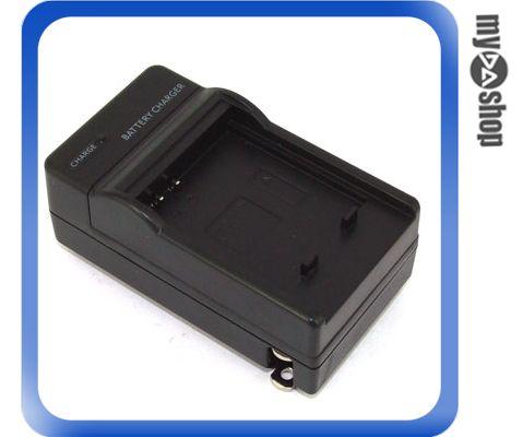 《DA量販店F》全新 Canon NB-6L NB6L 數位相機 攝影機 充電器 SD770 IXUS 85 (26-156)