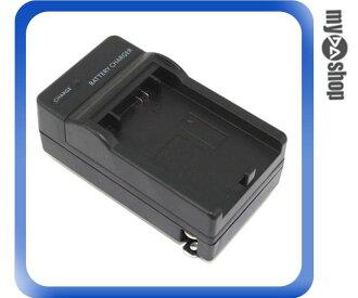 《DA量販店F》全新 Canon LP-E5 數位相機 攝影機 充電器 EOS 450D Rebel XSi (26-157)