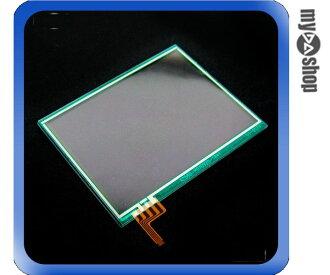 《DA量販店G》任天堂 NDSL 專用 DIY 零件 觸控式面板含線 (28-669)