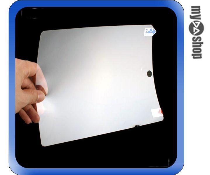 《DA量販店》Apple 蘋果 Ipad2 3 4螢幕保護貼 保護膜 週邊 周邊 配件 (32-265)