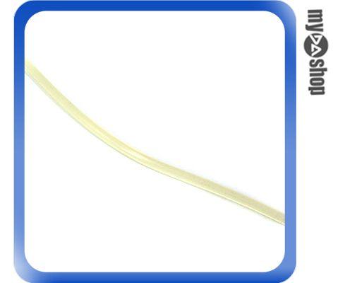 《DA量販店》全新 DIY專用 白色 透明 高黏性 黏著劑 熱融膠 小熱熔膠條 (34-531)