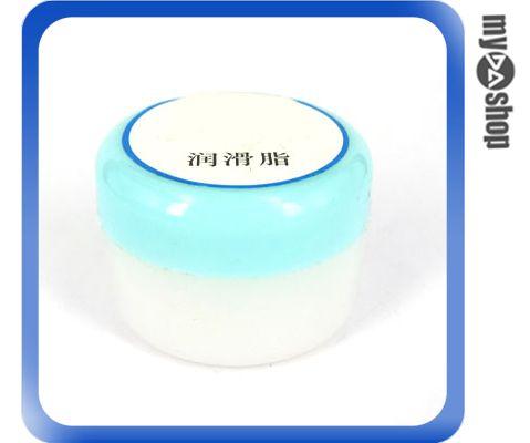 《DA量販店》全新 塑膠 橡膠 金屬 無毒 無味 潤滑 潤滑油/潤滑脂 (34-686)