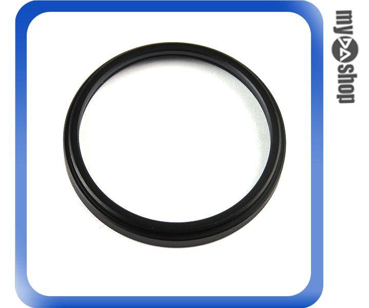 《DA量販店》全新 UV 紫外線濾鏡 / 鏡頭保護鏡 適用尺寸 52mm (36-1162)