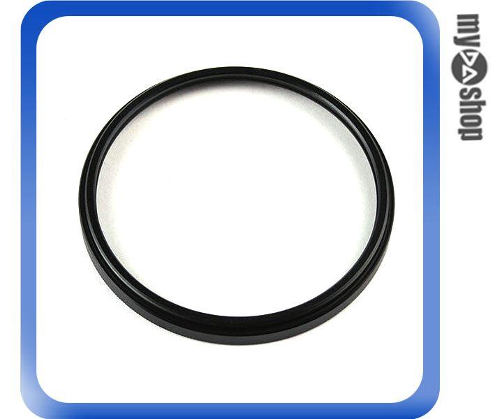 《DA量販店》全新 UV 紫外線濾鏡 / 鏡頭保護鏡 適用尺寸 62mm (36-1165)
