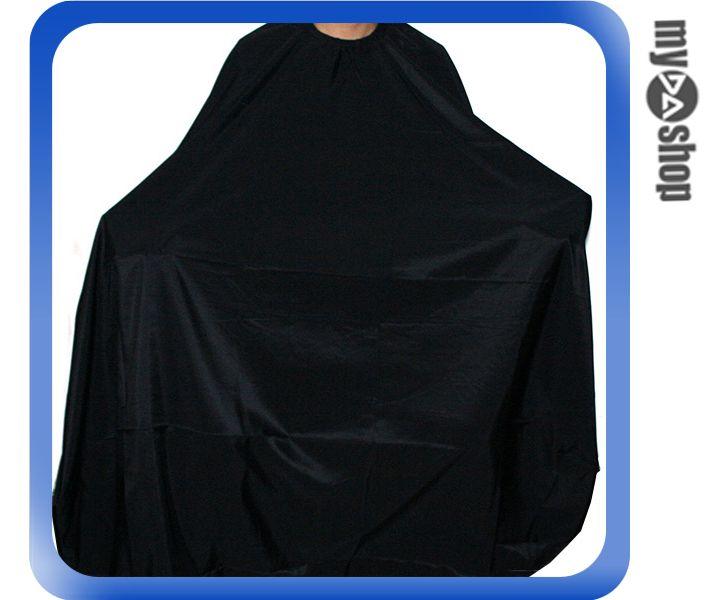 《DA量販店》全新 素面 洗髮 染髮 剪髮 燙髮 理髮 圍巾 圍裙 美容美髮必備 (66-070)