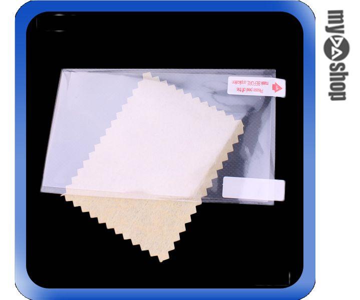 《DA量販店》防撥水 光面 PS Vita 螢幕 保護貼 保護膜(77-055)