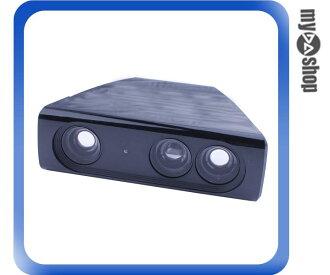 《DA量販店》Xbox 360 主機專用 kinect 視角擴大器 廣角鏡 放大鏡 放大器(77-067)