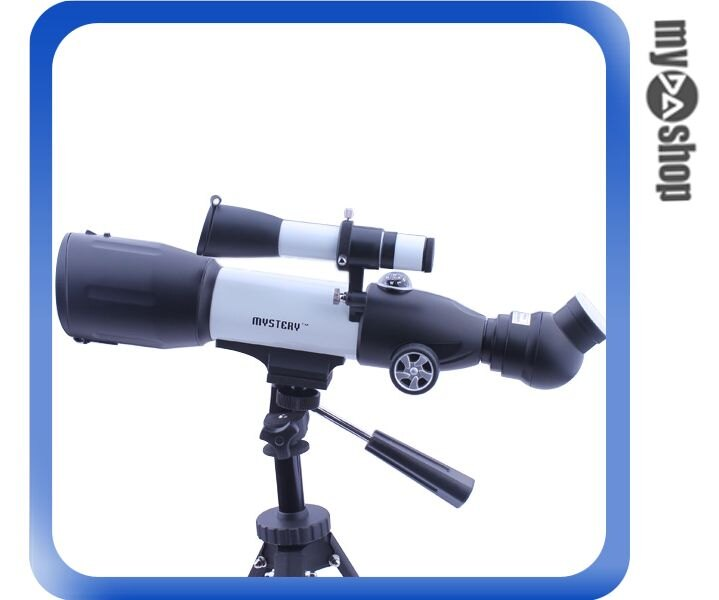 《DA量販店》350mm 單筒 望遠鏡 天文 賞鳥 賞月 觀星 露營 用具 附支架 目鏡(78-0216)