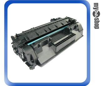 《DA量販店》HP CE505A 黑色 碳粉匣 適用 HP Laserjet P2035 Printer(78-4369)