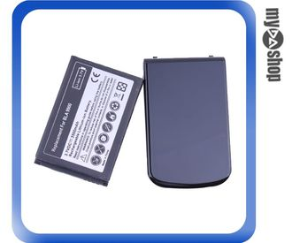 《DA量販店》黑莓機 BlackBerry Bold 9900 加厚電池 3.7 3500MAH (79-2100)