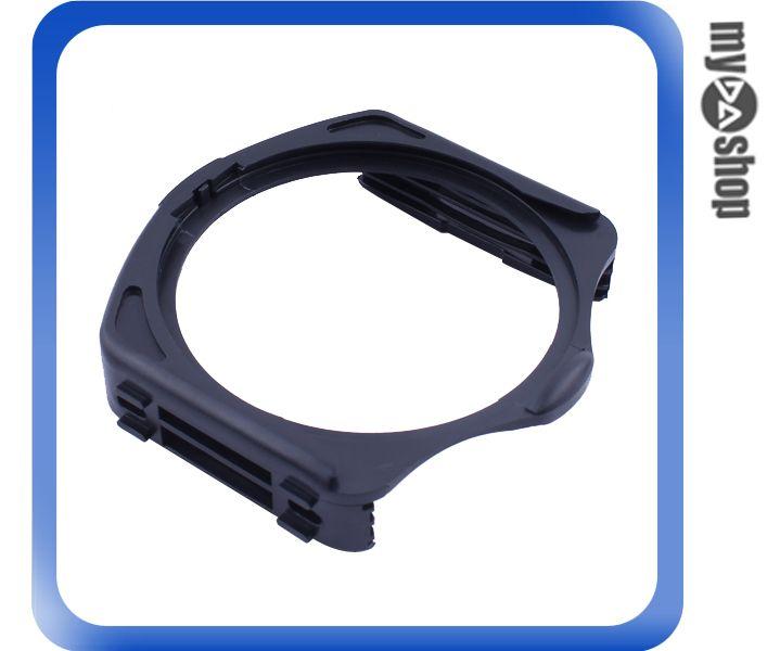 《DA量販店》相機 方形 濾鏡 支架 插片 轉接環 通用各種廠商(79-4895)