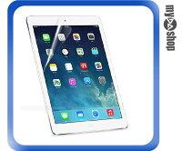 Apple 蘋果商品推薦《DA量販店》蘋果 APPLE 保護貼 保護膜 ipad air 透明 亮面 防指紋(79-6416)