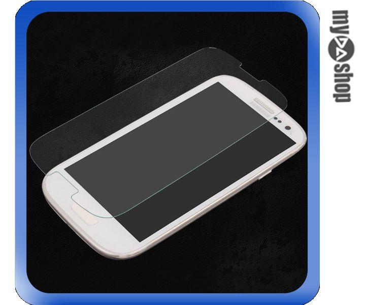 ~3C 三件88折~超薄.2mm 9H 強化 鋼化 玻璃 保護貼 保護膜 Samsung