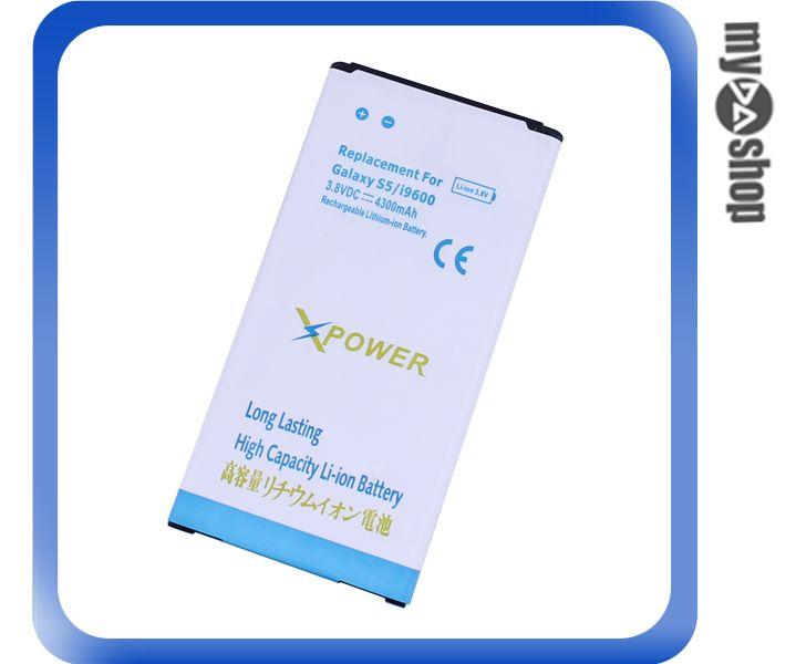 《3C任選三件9折》三星 Samsung Galaxy S5 3.8V 4300mah 電池(80-0900)