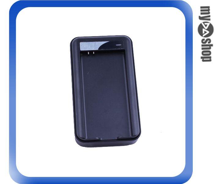 《DA量販店》三星 Samsung S5 電池 充電器 充電座 電源(80-0953)