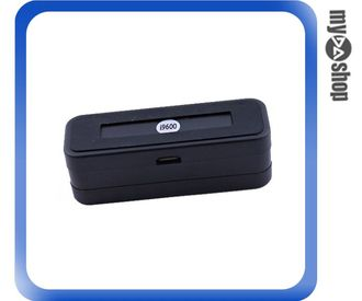 《DA量販店》三星 Samsung S5 手機 座充 手機架 充電器 充電座 可外接USB線(80-0954)