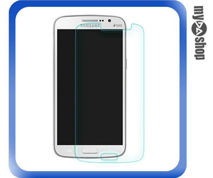 ~DA量販店~Samsung三星i8552.2MM 9H 鋼化 強化 玻璃 螢幕 保護貼