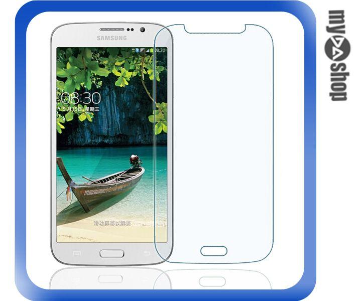 《DA量販店》Samsung三星i9150 0.2MM 9H 鋼化 強化 玻璃 螢幕 保護貼 保護膜(80-1071)