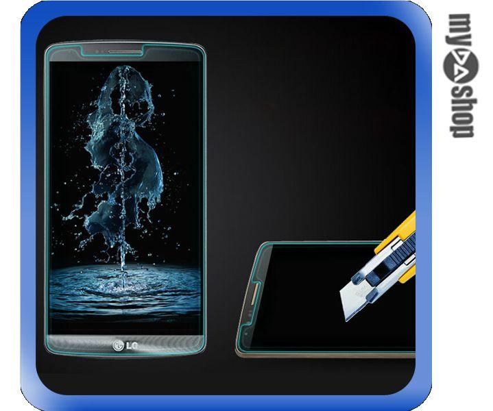 《DA量販店》LG G3 0.2MM 9H 鋼化 強化 玻璃 螢幕 保護貼 保護膜(80-1084)