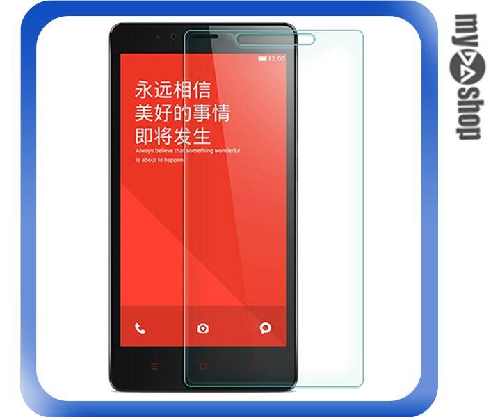 ~3C 三件88折~紅米note.2MM 9H 鋼化 強化 玻璃 螢幕 保護貼 保護膜 8