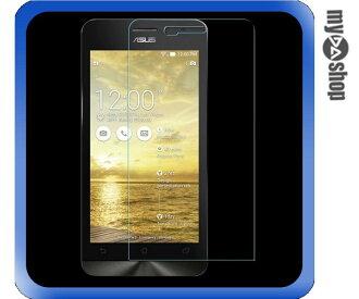 《3C任選三件9折》asus zenfone5 0.2MM 9H 鋼化 強化 玻璃 螢幕 保護貼 保護膜(80-1090)
