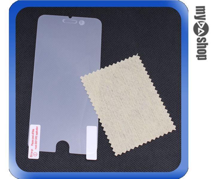 《DA量販店》蘋果 apple iphone6 螢幕 霧面 保護貼 保護膜(80-1194)