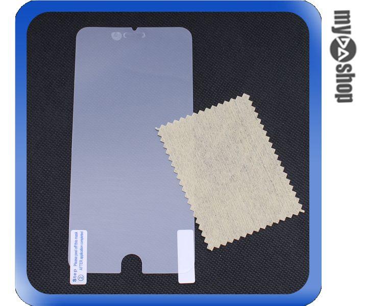 《DA量販店》蘋果 apple iphone6 plus 螢幕 霧面 保護貼 保護膜(80-1198)