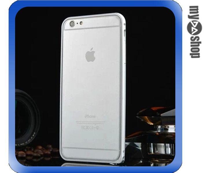 ~DA量販店~APPLE 蘋果 iphone6 plus 5.5吋 弧邊 金屬 邊框 海馬