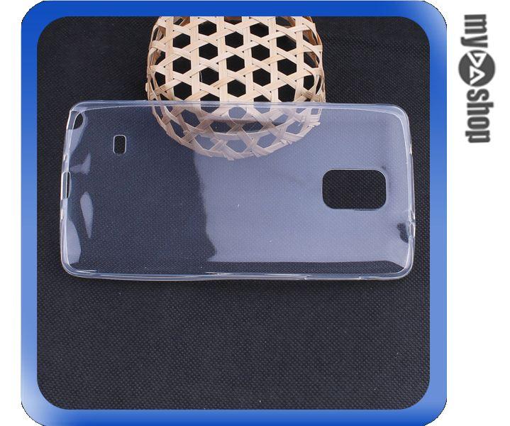 《DA量販店》Samsung note4 清水套 保護套 透明 軟殼 TPU 手機套(80-1503)