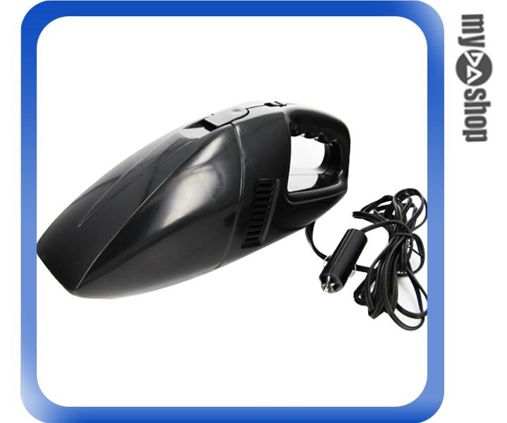 《DA量販店》汽車 精品 百貨 898/2003 日式 汽車 吸塵器 12V (W08-077)