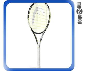 《DA量販店》novak djokovic HEAD Graphene XT Speed Rev Pro 網球拍(W92-0012)