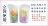山東姥姥【繽紛疙瘩 /  500g袋 / 約四人份】天然食材入料,絕無色素香料,各個手工捏製~口感Q彈有嚼勁,快煮4分半美味上桌! 1