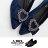 ★399免運★格子舖*【KT923-141】上班族穿搭 奢華璀璨水鑽愛心綴飾 百搭質感絨布 低跟尖頭包鞋 娃娃鞋 2色 0