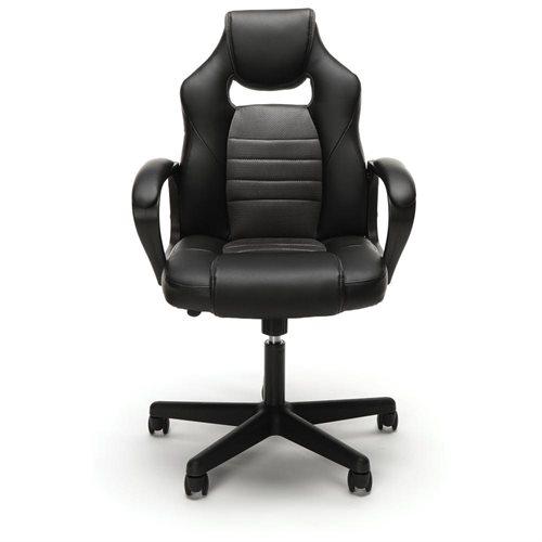 office essentials | rakuten: essentialsofm racing style gaming