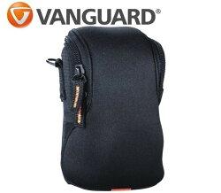 【中壢NOVA-水世界】Vanguard 精嘉 ICS BAG 8 變型者 輕量相機包 相機袋 可側背 附雨衣套
