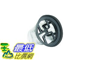 [106 美國直購] Bissell 1479 專用濾網(2入)for 1311H/1312Q Bolt Replacement Filters