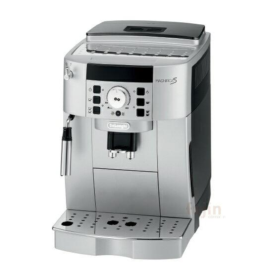 【Metart形而上】迪朗奇Delonghi ECAM 22.110.SB 全自動義式咖啡機