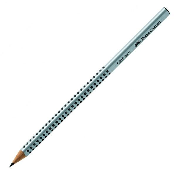 德國輝柏GRIP2001鉛筆12入打(117000)