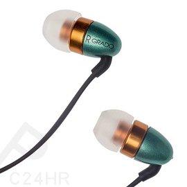 GRADO GR10e 美國 旗艦級耳道式耳機 公司貨 店面提供試聽