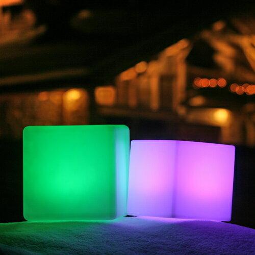 【7OCEANS七海休閒傢俱】Smart&Green 戶外燈具 DICE S 3