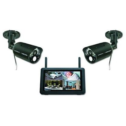 Security /Surveillances,Rakuten.com Shopping